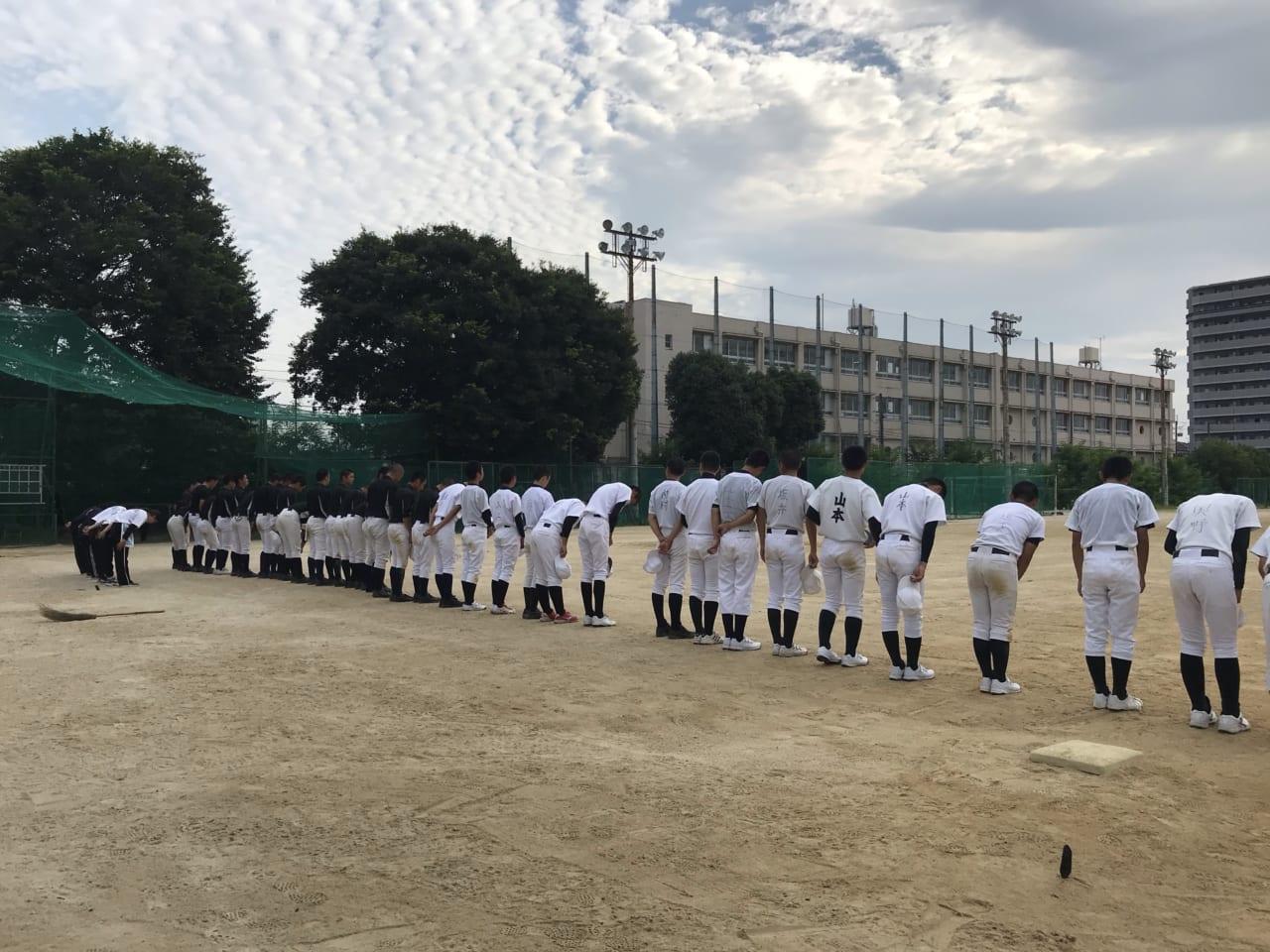 部 岸和田 高校 野球