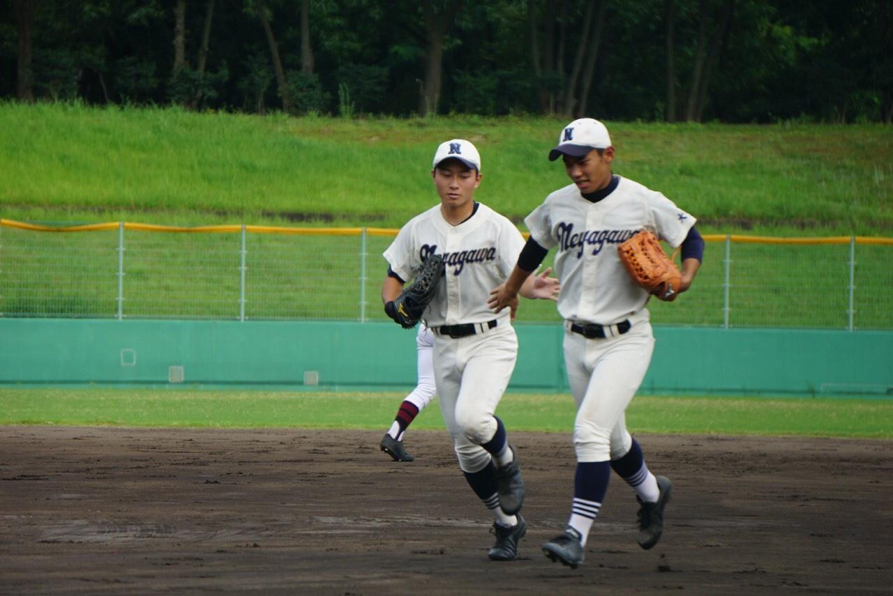 野球 関大 北陽 大阪)関大北陽で監督を24年間 新納さんに育成功労賞
